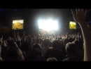 Oxxxymiron & ОХРА-Больше Бена 14.11.2015 Москва