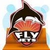 Флайборд | Flyboard | Сапсерф | FlyJets | СПб