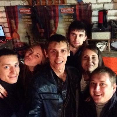 Лилия добровольская мичуринск вк