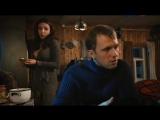 Белое платье (Анна Назарова, Эдуард Трухменёв) фильм
