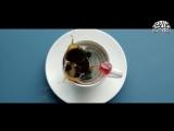Время и Стекло - Имя 505(HD)Премьера клипа
