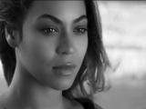 Beyonce -Broken Hearted Girl