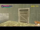 Spooky's House of Jump Scares - Specimen 8