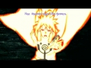 Naruto Shippuuden Opening 16 Полная русская версия