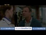Молодежка 3 сезон 34 серия • Анонс •