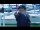 [ENGSUB] тизер День, которого я жду / The end of waiting / Wan Nee Tee Ror Khoi (2013 год, Таиланд)