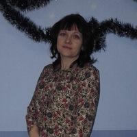Мальвина Романова