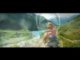 ЛЮБЭ - Просто любовь (OST Август Восьмого)