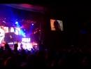 Ария фест2015. 30 лет,юбилейный концерт. Круто,здорово,супер. Москва 28 ноября.Спасибо Ария.