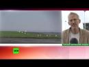 Адвокат Шакера Амера Мой подзащитный расскажет миру о своих муках в Гуантанамо