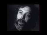 Georges Moustaki - Il Est Trop Tard