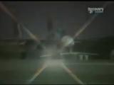 СУ-37 супермашина. Кое кто уже обоср...
