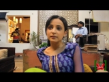 Fashion Trends with Sanaya Irani aka ChanChan - YouTube