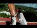 Mariah Leonne Public outdoor Caribbean fuck n blowjob