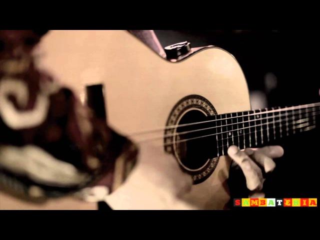 Sambateria - Canto Del Pilon (Самбатерия - Канто де Пилон)