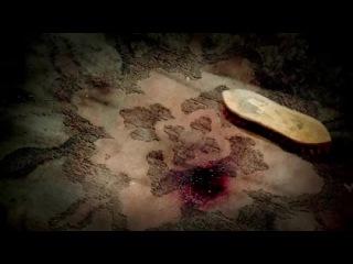 «Американская история ужасов» (2011 – ...): Вступительные титры (сезон 5) / http://www.kinopoisk.ru/film/589167/