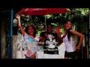 PUPY Y LOS QUE SON SON - Me Estan Llamando Official Video