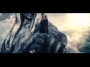 Tyr feat Liv Kristine - The Lay of Our Love