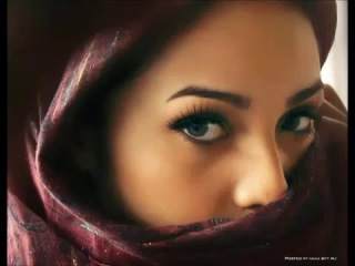 Безумно красивая арабская музыка раздирает душу на части
