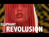 Elliphant - Revolusion (Official Music Video)