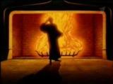 The Hunchback of Notre Dame / Горбун из Нотр Дама (1996)