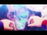 No Game No Life  Без игры  нет жизни - 7 серия  Lupin  Nuriko [AniLibria.Tv]