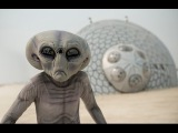 Вторжение НЛО на Землю. Скрытая правда. UFO 2016