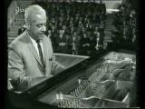 Earl Hines &amp Teddy Wilson All Of Me (1965)