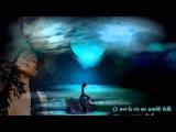 Si l'amour existe encore jean francois michael with Lyrics