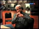 Jivan Gasparyan Absolute pitch Абсолютный слух