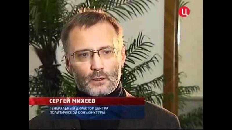 США УБИВАЮТ Российских Учёных Физиков Ядерщиков