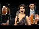 RNO Pletnev Olga Peretyatko - Moscow Concert