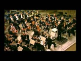 Carlos Kleiber Beethoven Ouvert