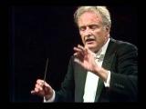 Carlos Kleiber Beethoven Symphonies 4&amp7 Concertgebouw orchestra Amsterdam