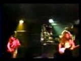 Manilla Road - Live in Wichita 1988