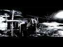 Black Sun Aeon - Frozen HQ