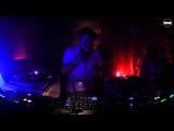James Murphy Boiler Room NYC DJ Set