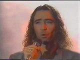 Валерий Леонтьев - Афганский ветер (1988)