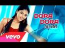 Masilamani - Dora Dora Video | Nakul, Sunaina | D. Imman
