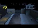 Прохождение игры Spider man 2 Enter Electro (PS1) #8