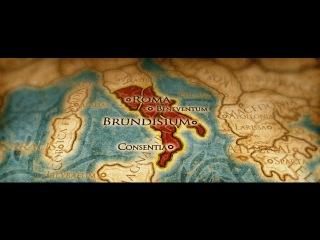 Total War: Rome 2 прохождение за Рим | №33