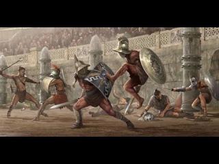 Total War: Rome 2 прохождение за Рим | №36