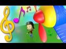 TuTiTu Songs | Airplane Song | Songs for Children with Lyrics