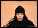 Монахиня Нина Крыгина. Пример Царской семьи