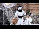 С. Грищук Я подарю тебе любовьМонтаж Ю.Михеев