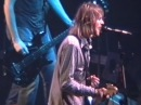 Nirvana - 1994-02-25 - Milan, Italy - [New Multicam/Full Show/HQ-Audio/50fps] - Palatrussardi