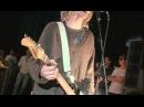 Nirvana Rape me live at Paramount hd 60 fps