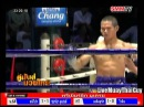 Best Muay Thai Knockouts 2013 - Part 2