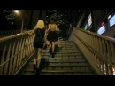 Yellow Claw LNY TNZ Last Night Ever OFFICIAL VIDEO NSFW