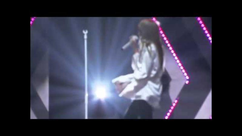 CL - Marvins RoomDid It On Em (Nolza Concert 2011)
